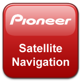 Pioneer Satellite Navigation