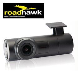 Forward Facing Witness Camera System<br><span style=